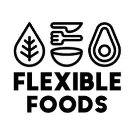 Recipes Flexible Foods