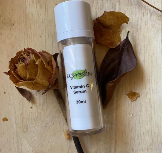 Eco Skin - Vitamin C Serum