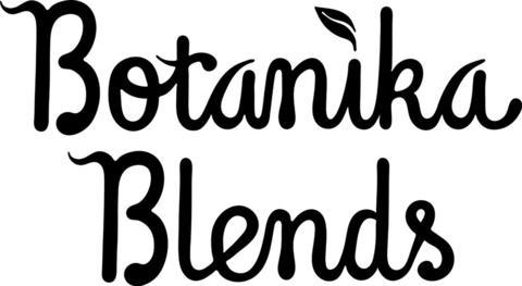BOTANIKA BLENDS