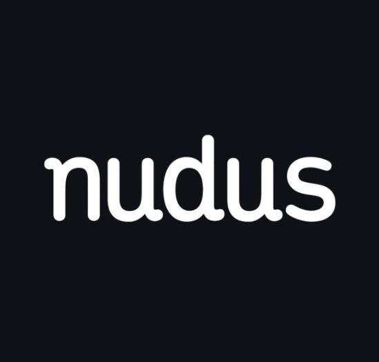 NUDUS BITES
