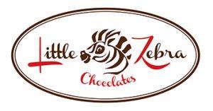 little-zebra-chocolates-logo-300x157