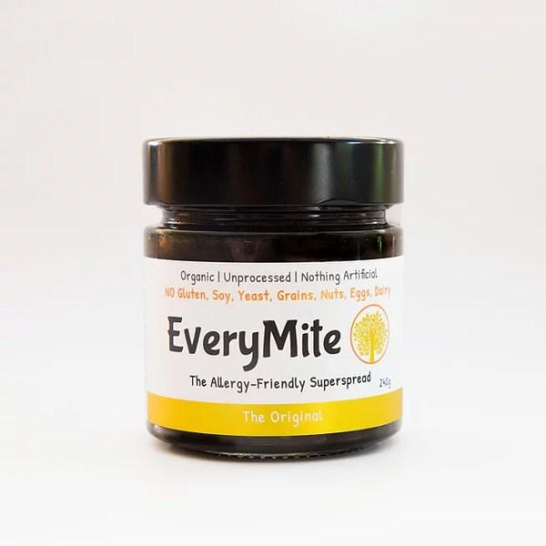 EVERYMITE - ORIGINAL 240gm